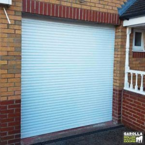 How Garolla Can Help Keep You Garage Secure