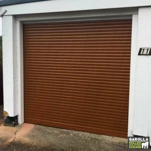 What Products You Need If Your Garage Is Attached To Your Home!