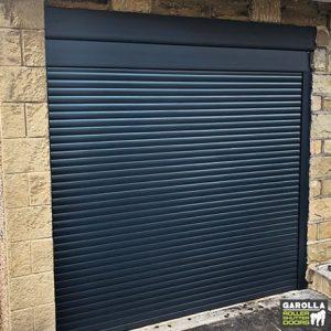 5 Ways Your New Electric Garage Door Will Transform Your Garage!