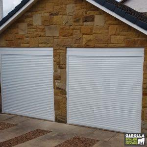 How To Keep Your Electric Garage Door Clean!