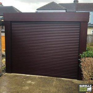 Roller Shutter Doors For Any Application