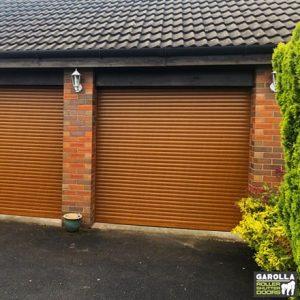 How To Order Roller Shutter Garage Doors From Garolla