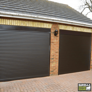 What Does An Electric Garage Door Cost?