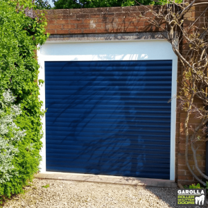 How Much Are Our Electric Garage Doors?