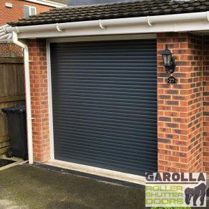 Clear Cut Costing At Garolla Garage Doors