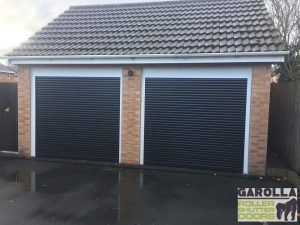 The Price Is Always Right With Our Garolla Garage Doors