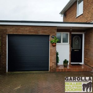 The Hassle-Free Way Tto Design Your Garolla Garage Doors