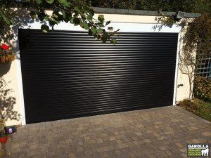 The Complete A-Z Of Garage Doors