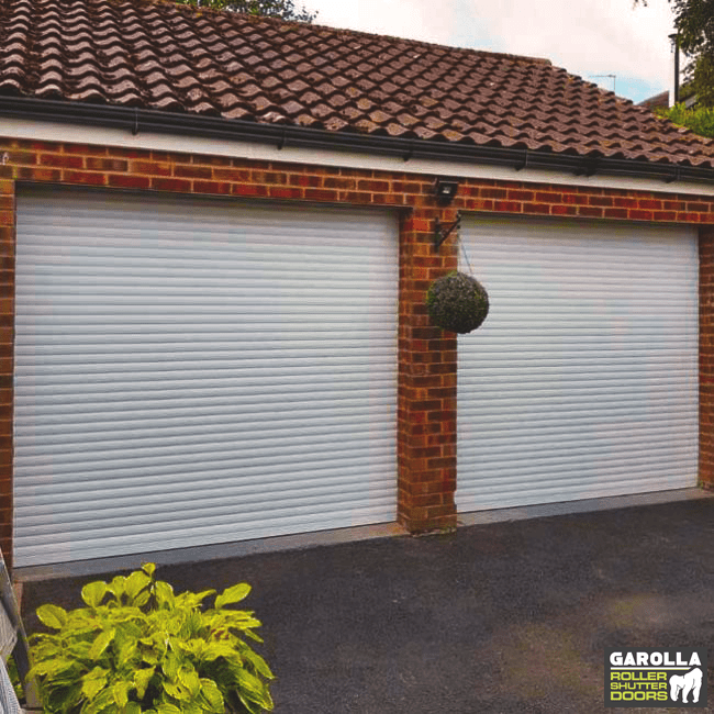The Importance Of An Insulated Garage