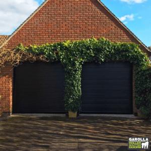 Top 10 Benefits Of A Garolla Roller Shutter Garage Door