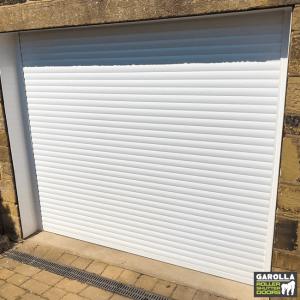 Garolla: A Garage Door Company You Can Depend On