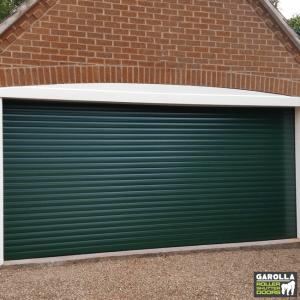 Design Your Own Garolla Garage Door