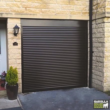 Garage Building Rules and Regulations