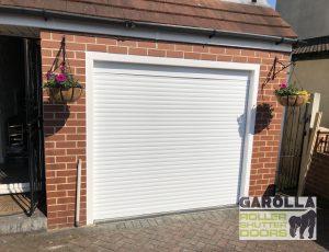 The Transformative Power of a New Garage Door