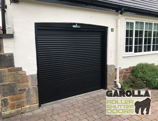 How to Choose the Perfect Garage Door for You?