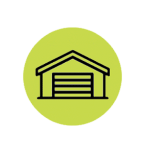 Choose Your New Garolla Garage Door