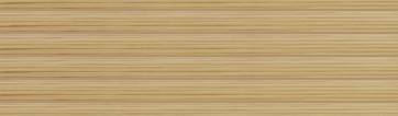 Irish Oak | Woodgrain Finish