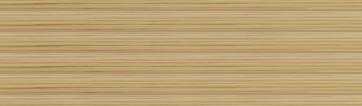 Irish Oak | Plain Finish