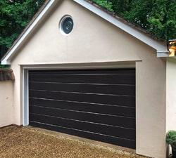 Garolla's Sectional Garage Doors Cost