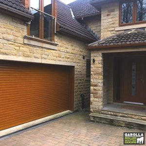 Why Garolla Is The Best Garage Door Company For You